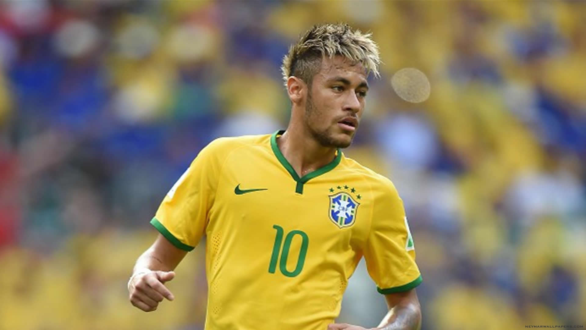 Neymar Brazil wallpaper (5)