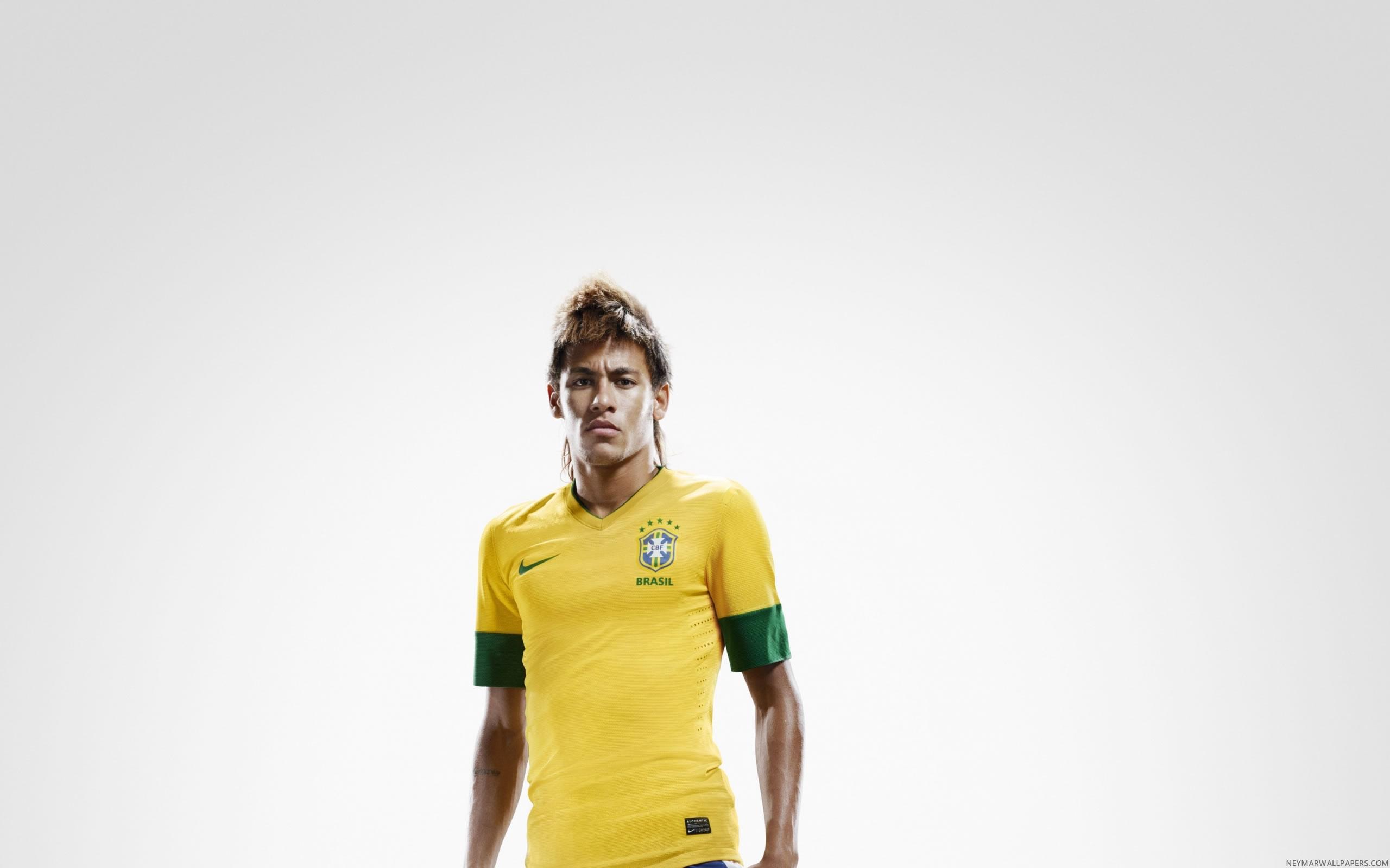 Neymar wallpaper (12)