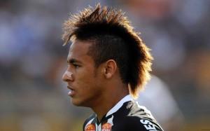 Neymar head wallpaper (6)