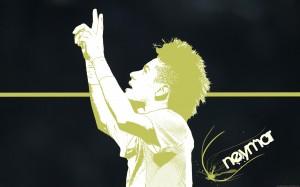 Neymar wallpaper (10)