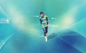 Neymar wallpaper (11)