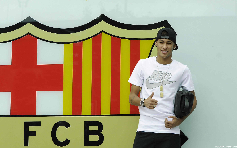 Neymar wallpaper (3)
