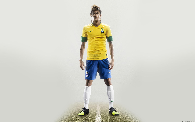 Neymar wallpaper (5)