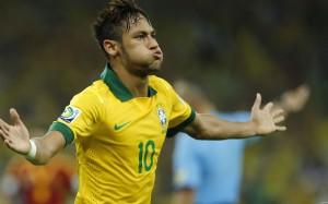 Neymar wallpaper (6)