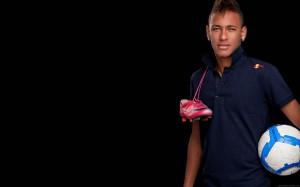 Neymar wallpaper (7)