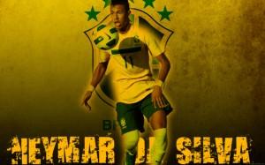Neymar wallpaper (9)