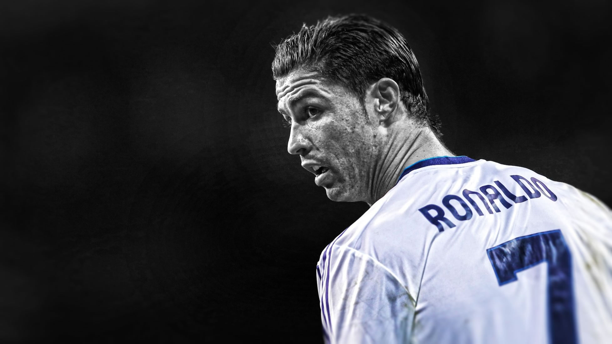 cristiano ronaldo wallpapers - cr7 hd wallpaper