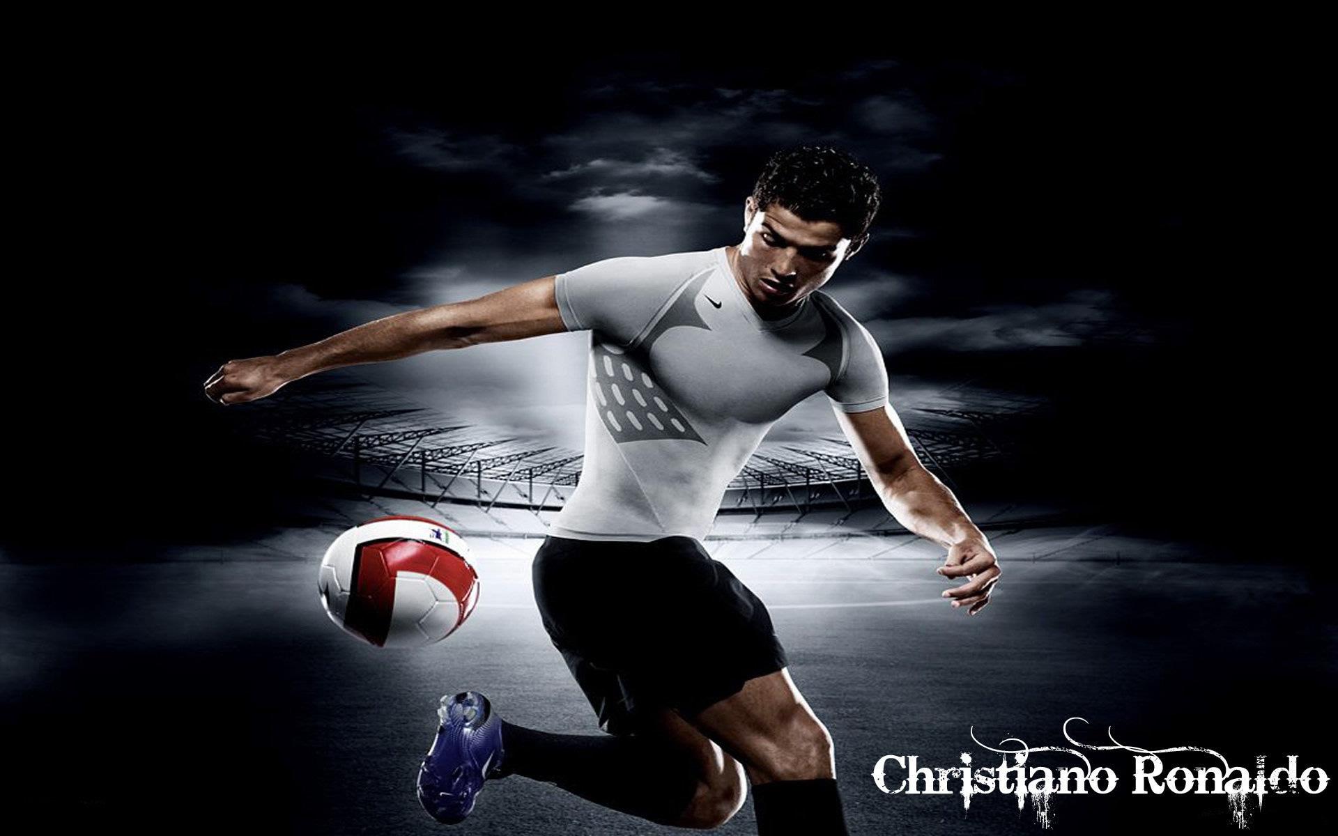 Cristiano ronaldo nike wallpaper cristiano ronaldo wallpapers - Download cr7 photos ...