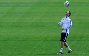 Cristiano Ronaldo wallpaper (4)