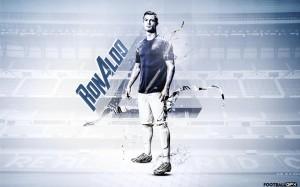 Cristiano Ronaldo wallpaper (5)